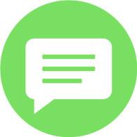 Asesoramiento gratuito sobre estrategias SEO