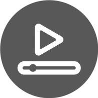 Creación de videos para su canal de You Tube