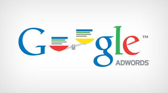 Balanceo y costes de Google Adwords