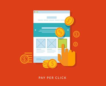 Inversiones en seo y precios del posicionamiento web