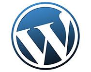wordpress-gestor-de-contenido