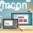 Diseño web Lymcon